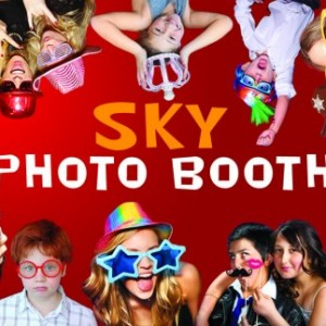 SkyFilm Studio