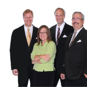 Skylight Quartet - Southern Gospel Group / Singing Group in Jenison, Michigan