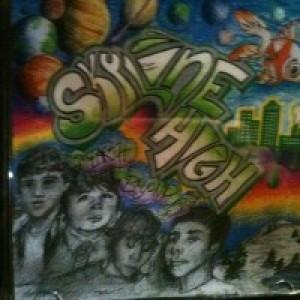 Skyline High - Hip Hop Group / Hip Hop Artist in Scranton, Pennsylvania