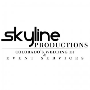 Skyline Productions - Wedding DJ in Denver, Colorado