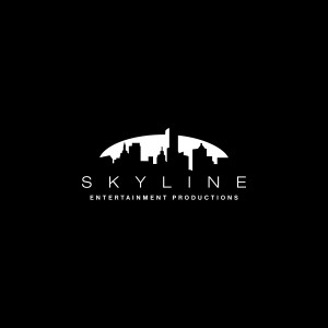 Skyline Productions - Videographer in Omaha, Nebraska