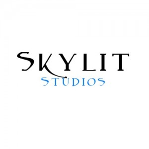Skylit Studios - Videographer in Wilmington, North Carolina