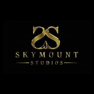 Skymount Studios - Video Services in Greensboro, North Carolina