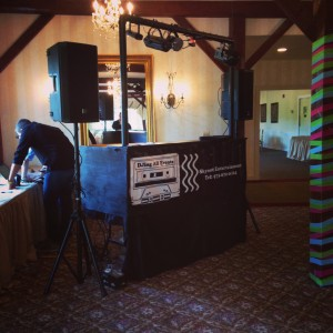 Skynot Entertainment - DJ / Corporate Event Entertainment in Branchville, New Jersey
