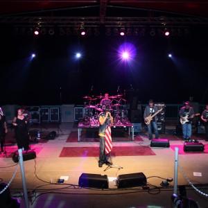 Skynyrd Lynyrd Band - Lynyrd Skynyrd Tribute Band in Clarksville, Tennessee