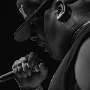 SkySkrape - Rapper in Gloucester Point, Virginia