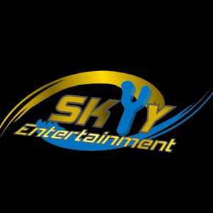 Skyy Entertainment - Lighting Company / DJ in Montreal, Quebec