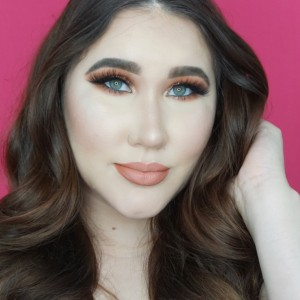 Slaybeautywithroxy - Makeup Artist in San Antonio, Texas