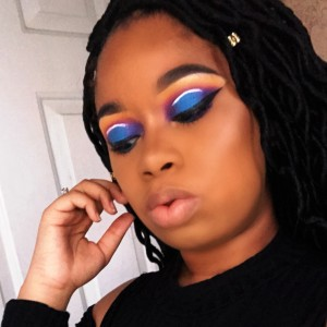 SlayByRae - Makeup Artist in Perris, California