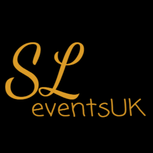 SLeventsUK - Event Planner / Wedding Planner in New York City, New York
