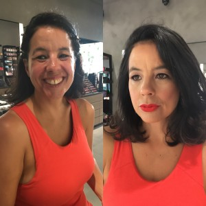 Slick Face - Makeup Artist / Wedding Services in Oakland, California
