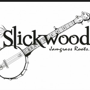 Slickwood - Americana Band in Kissimmee, Florida