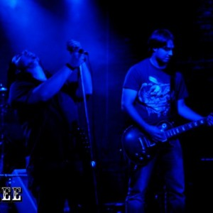 Slidestone - Rock Band in Winnfield, Louisiana