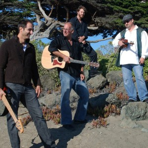 Sligo Rags - Folk Band in Long Beach, California