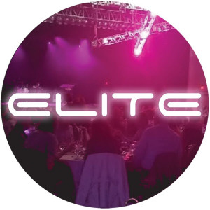 Elite Events & Weddings - Event Planner in Cleveland, Ohio