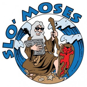 Slo' Moses - Christian Band in Jacksonville, Alabama