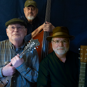 Slope Valley - Bluegrass Band / Acoustic Band in Hartsville, South Carolina