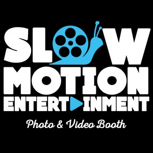 Slow Motion Entertainment - Photo Booths / Family Entertainment in Levittown, New York