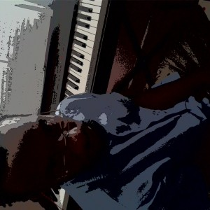Slowburner. - Jazz Pianist / Keyboard Player in Clermont, Florida