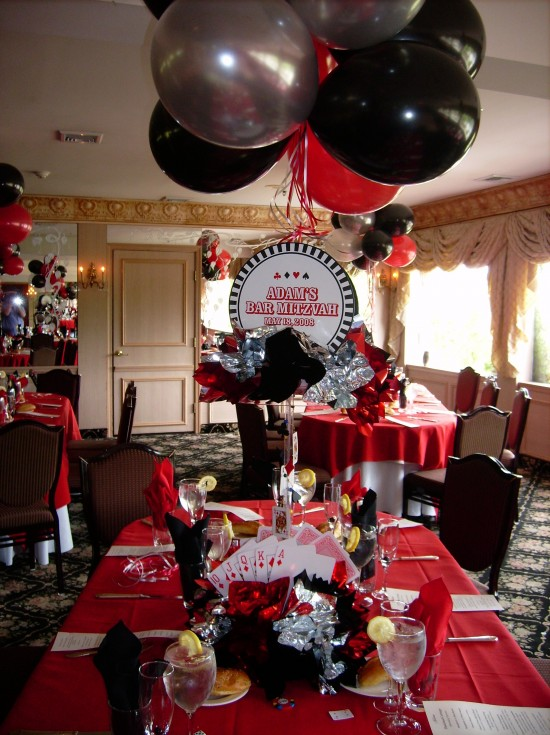 Hire Small Indulgences Balloon Decor In East Quogue New