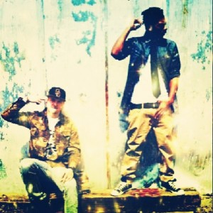 Small Town Radio Killers - Rap Group / Hip Hop Group in Peoria, Illinois