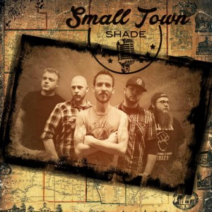 Small Town Shade - Country Band / Cover Band in Cortland, New York