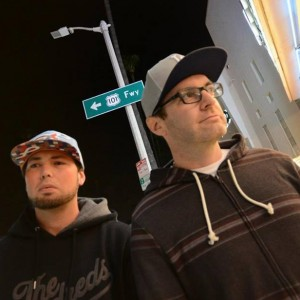 Smart Asses - Hip Hop Group / Hip Hop Artist in West Hollywood, California