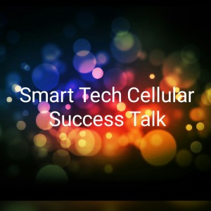 Smart Tech Cellular - Business Motivational Speaker in Dillon, South Carolina