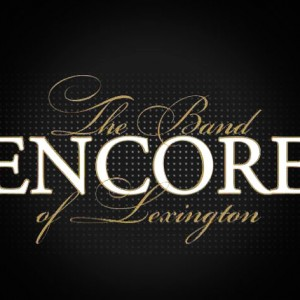 Smartchoice Enterprises, LLC - Dance Band in Lexington, Kentucky