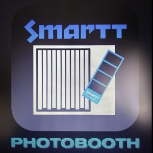 Smartt Photobooth