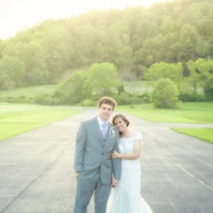 Smile Peace Love Photography - Photographer / Wedding Videographer in Lehigh Valley, Pennsylvania
