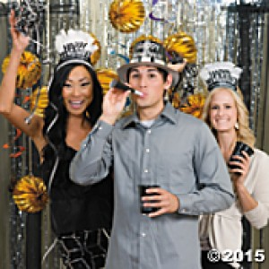 Smile Snap Print - Photo Booths in Corona, California