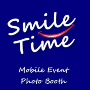 Smile Time Llc - Photo Booths / Family Entertainment in Ocala, Florida