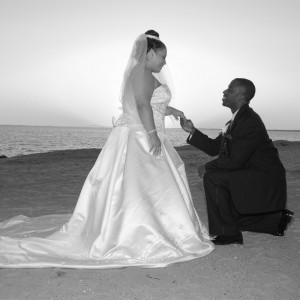 Smileyny Entertainment - Photographer / Wedding Photographer in Brentwood, New York