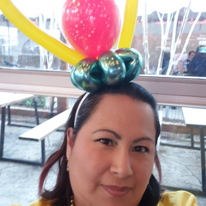 Smiling Faces By Imelda, Face Painting - Face Painter in Houston, Texas
