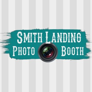 Smith Landing PhotoBooth - Photo Booths in Denton, Maryland