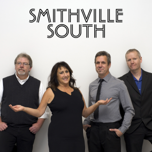Smithville South - Cover Band / College Entertainment in Dayton, Ohio