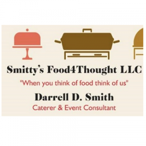 Smitty's Food4Thought LLC