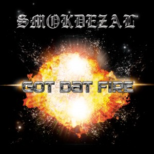 Smokdezal Muzik - Hip Hop Artist in Miami, Florida