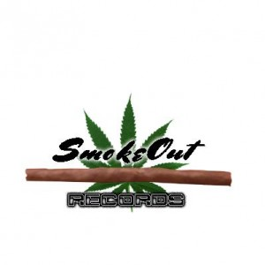 SmokeOut Records - Rapper in Cincinnati, Ohio