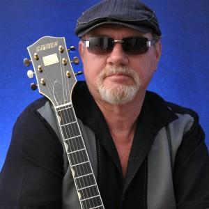 Smokie - Guitarist in Henderson, Nevada