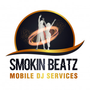 Smokin Beatz Mobile DJ Services - Mobile DJ in Abbotsford, British Columbia