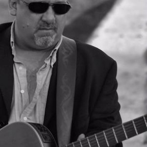 Smokin' Joe Schauer - Singer/Songwriter in St Augustine, Florida