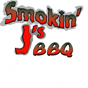 Smokin J's BBQ - Caterer in Riverton, New Jersey
