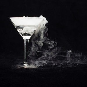 Smoking Gun Bar Staffing - Bartender in Simi Valley, California