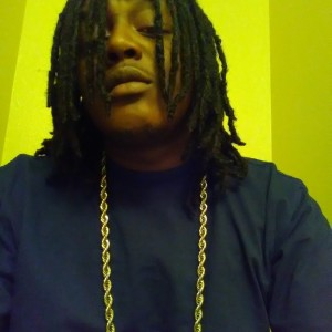 Smooth Da General  - Rapper in Fresno, California
