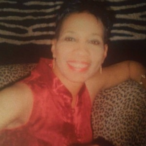 Smooth Jazz Poet - Spoken Word Artist in Houston, Texas