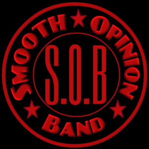 Smooth Opinion - Classic Rock Band in Mechanicsburg, Pennsylvania
