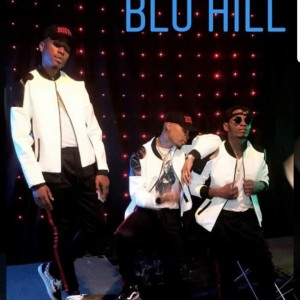 Blu Hill - R&B Group in Boston, Massachusetts