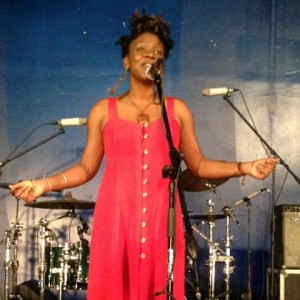 Smooth Soulful Vocals - Singer/Songwriter in Brooklyn, New York
